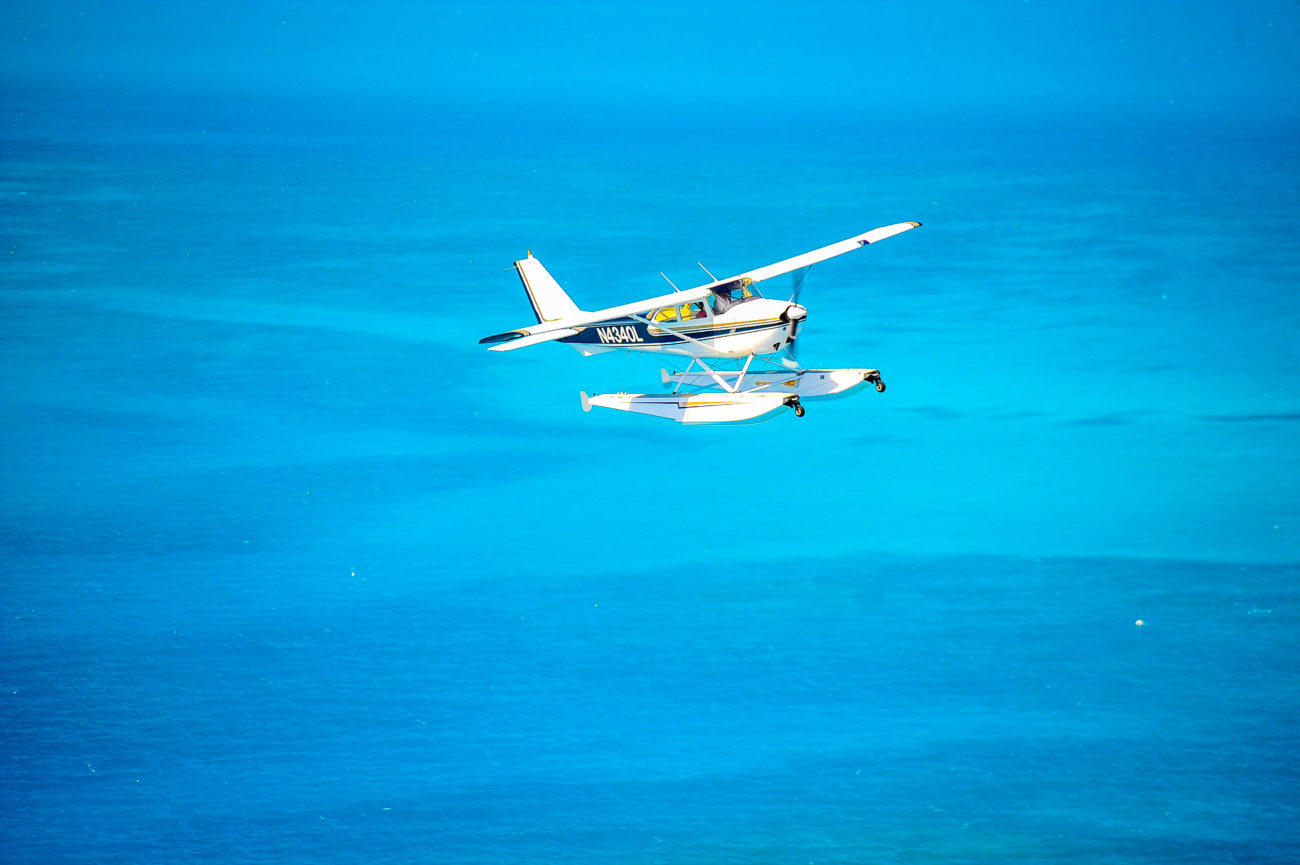 Flights From West Palm Beach To Orlando Florida