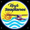 Keys Seaplanes